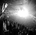 David Guetta @ Arena Zagreb 22.05.2010